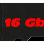 Micro sd da 16 Gb