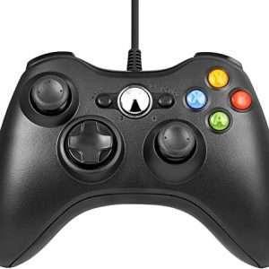 joystick xbox360