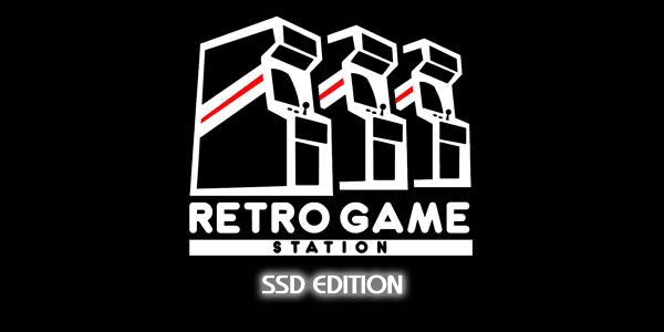 ssd edition 480 gb