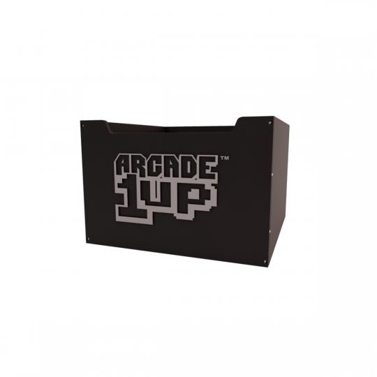 arcade1up ARCADE RISER